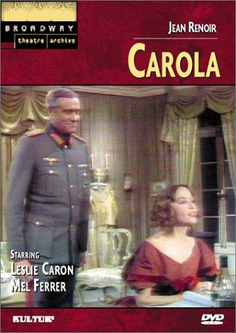 Carola (1973)