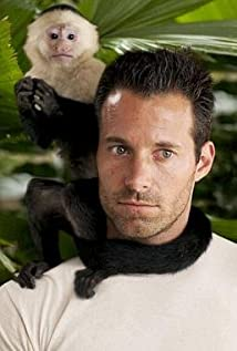 Johnny Messner Picture