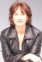 Patch Mackenzie's primary photo