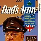 Arthur Lowe in Dad's Army (1968)