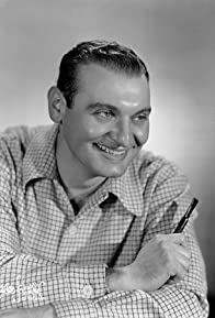 Primary photo for Frankie Laine