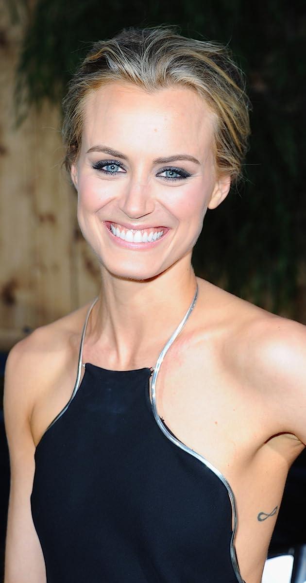 Taylor Schilling - IMDbTaylor Schilling Roles