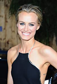 Primary photo for Taylor Schilling