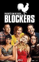 فيلم Blockers مترجم