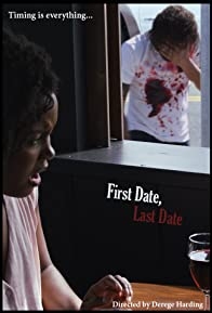 Primary photo for First Date, Last Date