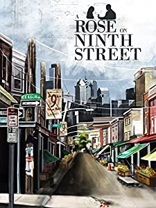 Watch direct movies A Rose on Ninth Street by [DVDRip]