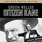 The Battle Over Citizen Kane (1996)