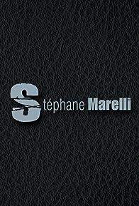 Primary photo for Stéphane Marelli
