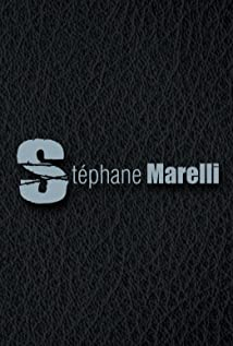 Stéphane Marelli Picture