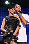 Chris Brown and Rihanna Call It Quits, Says Source