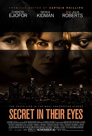 Download Secret In Their Eyes (2015) Dual Audio (Hindi-English) 480p [400MB] || 720p [1GB] – MoviesFlix | Movies Flix – MoviezFlix