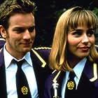 Andy & Gloria