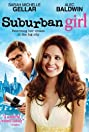 Suburban Girl (2007) Poster