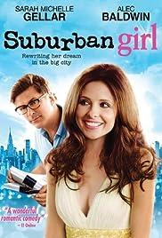 Suburban Girl (2007) 720p