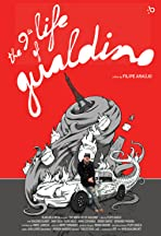The Ninth Life of Gualdino