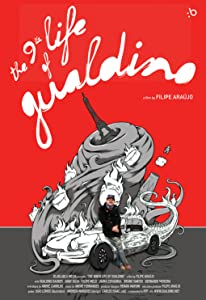 Recommended sites for movie downloads The Ninth Life of Gualdino [hddvd]