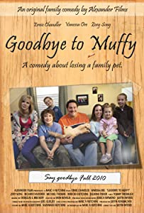 Smartmovie for pc free download Goodbye to Muffy by [1280x768]