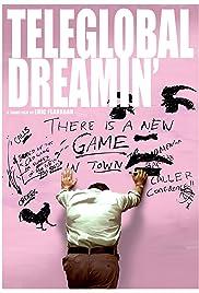 Teleglobal Dreamin' Poster
