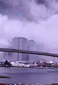 Primary photo for 9/11 Angel