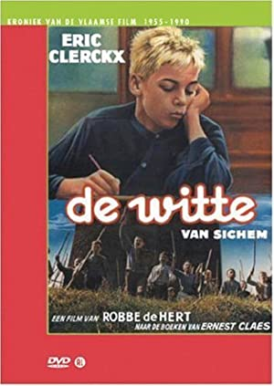 De witte 1980 with English Subtitles 11