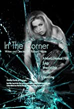 In the Corner