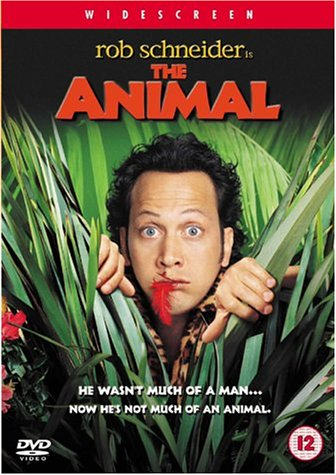 The.Animal.2001.RERIP.720p.WEBRip.x264-Asociați