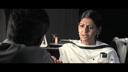 Nandita Das and Divya Jagdale's Between the Lines is a contemporary play set in urban India, where well educated, affluent couples find themselves caught between modernity and tradition. Maya and Shekhar are a lawyer couple, who have been married for 10 years. Shekhar is a high-profile criminal lawyer, while Maya balances work and life, drafting routine contracts for a law firm. As destiny would have it, they end up arguing on opposite sides of a criminal trial, resulting in the blurring of their personal and professional lives.