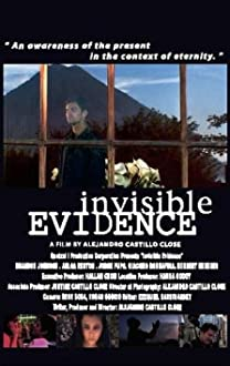 Invisible Evidence (2003)