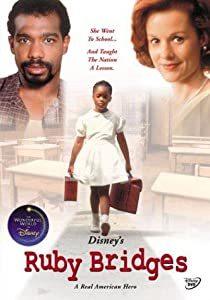 Ruby Bridges 720p