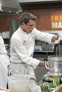 Rick Bayless Picture