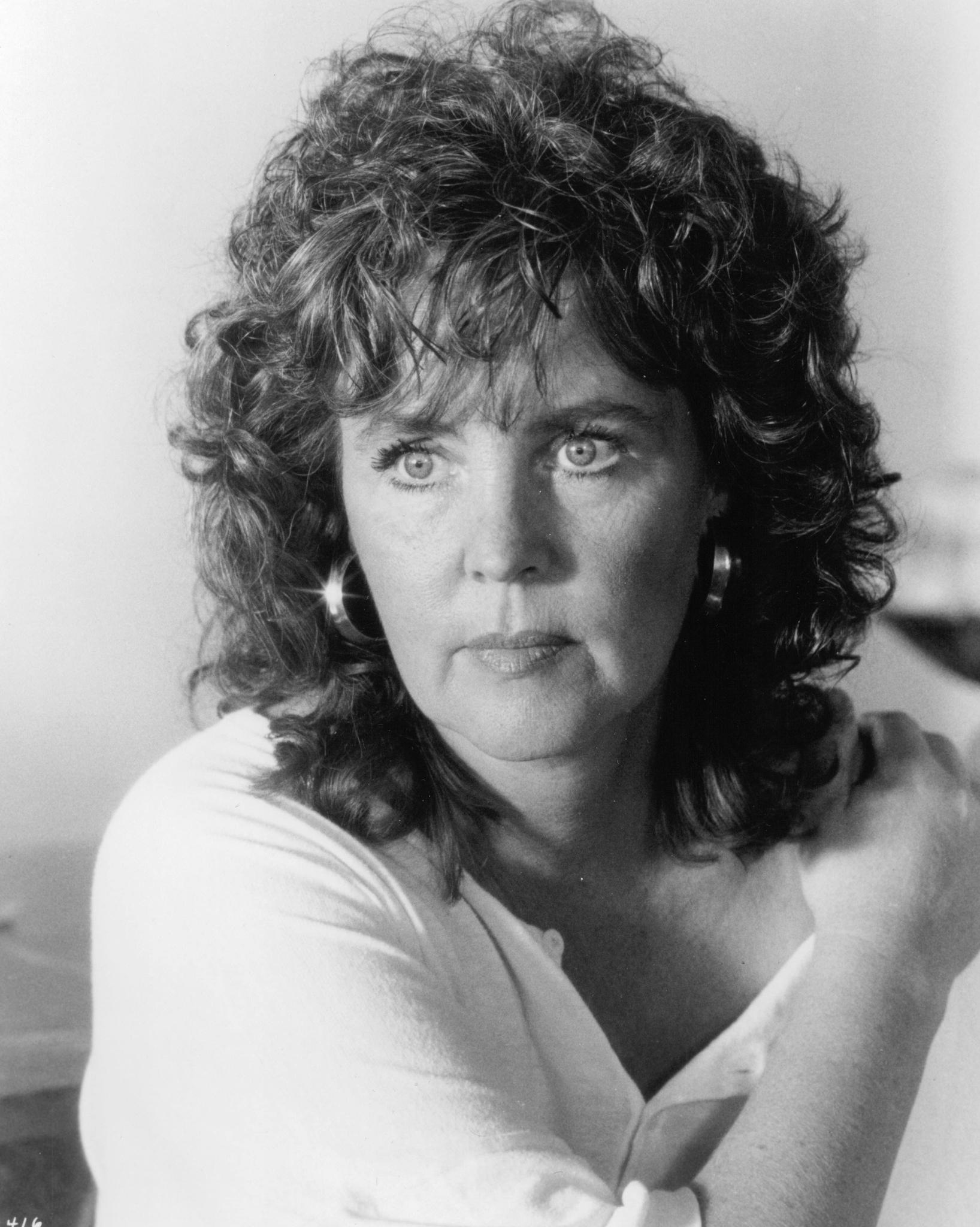 Pauline Collins (born 1940) nude photos 2019