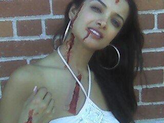 Image result for SORAYA KELLEY
