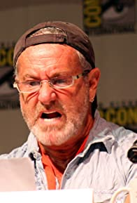 Primary photo for Charlie Adler