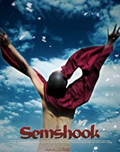 MP4 movie downloads psp free Semshook [1080p] [HDRip], Tenzin Choeden, Andrew T. Mackay