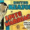 Still Spite Marriage