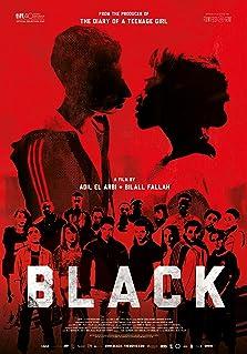 Black (III) (2015)