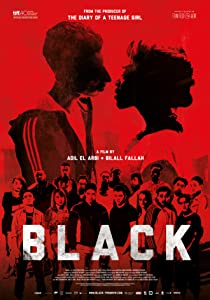 Black full movie download