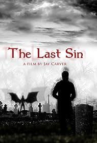 The Last Sin (2009)