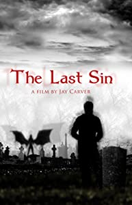 Good website to watch hollywood movies The Last Sin by [mkv]