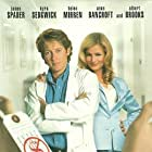 Critical Care (1997)