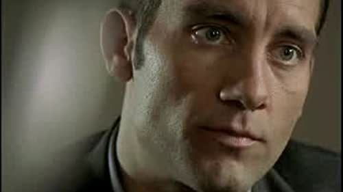 In this mystery thriller series created by award-winning writer Paula Milne, dynamic and successful Detective Chief Inspector Ross Tanner (Clive Owen) is investigating the brutal murder of a 19-year-old youth. Ambitious Detective Inspector Catherine Tully (Claire Skinner) is seconded to TannerÂ's team to assist with the case. During the inquiry, Tanner discovers that he is losing his sight.