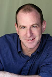 Steve Heller Picture