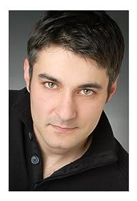 Primary photo for Jeffrey Schmidt