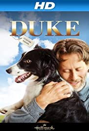 Duke (2012) 1080p