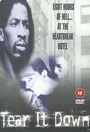 Download Tear It Down () Movie