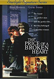 The Price of a Broken Heart (1999) 720p
