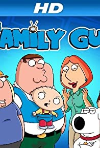 Primary photo for Family Guy: 200 Episodes Later