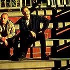 Derek & Danny