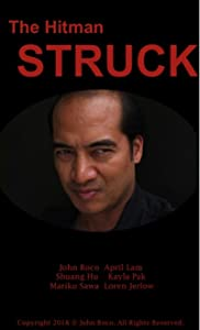 The Hitman Struck movie free download in hindi