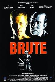 Bandyta (1997) film en francais gratuit